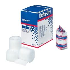 Delta-Dry® Polsterwatte 5 cm x 2,4 m