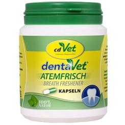 dentaVet® Atemfrisch