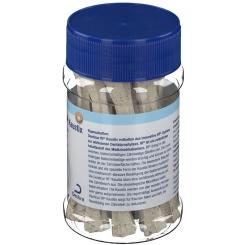 Denticur® RF2 Kaustix M 10 bis 25 Kg
