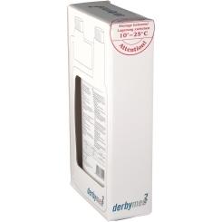 derbymed® Bronchopulmin