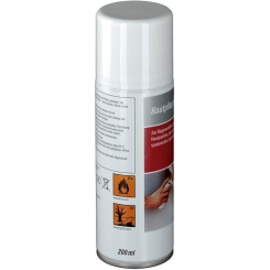 derbymed® Hautpflege Puder-Spray
