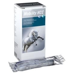 derbymed® Mobility HCC