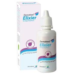 Dermabene® Elixier