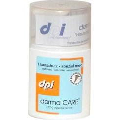 dermaCARE® Pumpspender Hautschutz