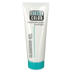 Dermacolor Cleansing Gel