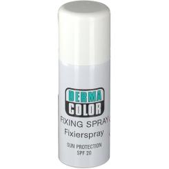 Dermacolor Fixierspray