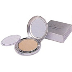 Dermacolor light Foundation Cream A 13