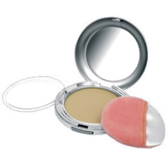 Dermacolor light Translucent Compact Event TE 2