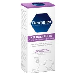 Dermalex® Neurodermitis Creme