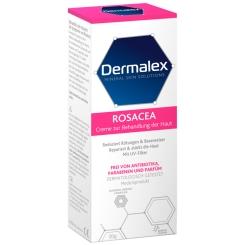 Dermalex® Rosacea Creme