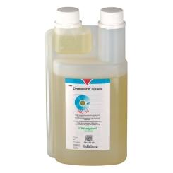 Dermanorm® Öl für Pferde