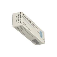 Dermapharm® Basissalbe