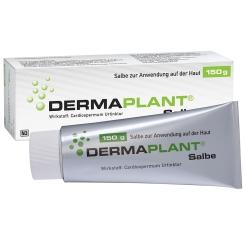 DERMAPLANT®