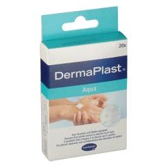 DermaPlast® Aqua