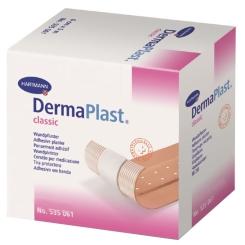 DermaPlast® classic 6 cm x 5 m