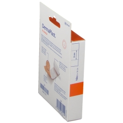 DermaPlast® Wundplfaster 8 cm x 10 cm