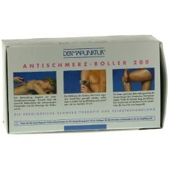 Dermapunktur Roller 200