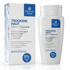 DERMASEL® Creme-Öldusche für trockene Haut