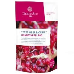 DERMASEL® SPA Granatapfel