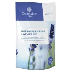 DERMASEL® SPA Lavendel Bad