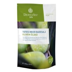 DERMASEL® SPA Oliven Ölbad