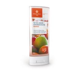 DERMASEL® SPA Totes Meer Cremedusche Mango