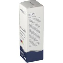 DERMASENCE Mycolex Öl-Spray