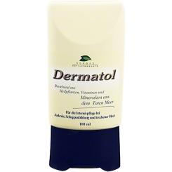 Dermatol Creme