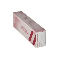 Dermi-cyl® Hautpflegesalbe