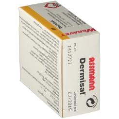 Dermisal® 11 vet Ampullen
