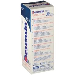 DESENSIN® repair Mundspülung
