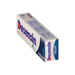 Desensin® repair Zahnpasta