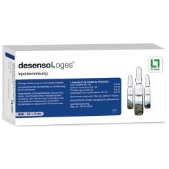 desensoLoges® Injektionslösung