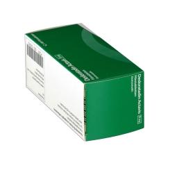 Desloratadin-Actavis 5 mg Filmtabletten