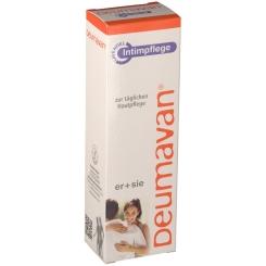 Deumavan® Intimpflegesalbe lavendel