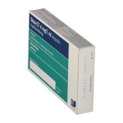 Dexa-ct 4 mg/1 ml Ampullen