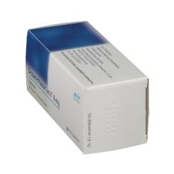 DEXAMETHASON acis 8 mg Tabletten