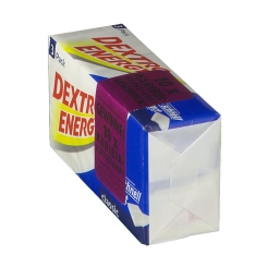 Dextro Energy classic Würfel