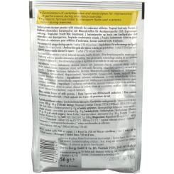 DEXTRO ENERGY IsoFast Fruit-Mix