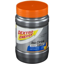 Dextro Energy Isotonic Sports Drink Orange