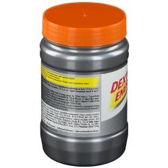 Dextro Energy Isotonic Sports Drink Orange