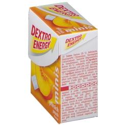 Dextro Energy Minis Pfirsich