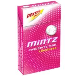 Dextro Energy Mintz Rasperry + Dextrose