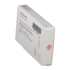DHU Acidum Nitricum D30