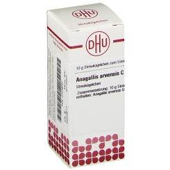 DHU Anagallis arvensis D6 Dilution