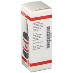 DHU Arum Maculatum D3