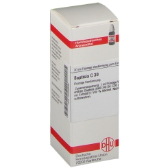 DHU Baptisia C30 Dilution