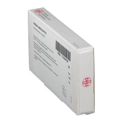 DHU Calcium Sulfuricum D6