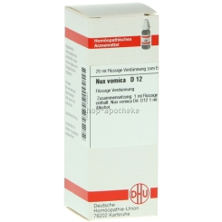 DHU Cholesterinum D10 Dilution
