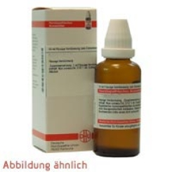 DHU Cholesterinum D4 Dilution